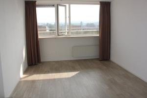 Te huur: Appartement Sibemaweg, Maastricht - 1