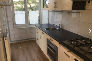 View apartment for rent in Weesp M.Nijhoffstraat, € 1200, 60m2 - 384657. Interested? check out this apartment and leave a message!