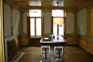 Te huur: Appartement Kapoenstraat, Maastricht - 1