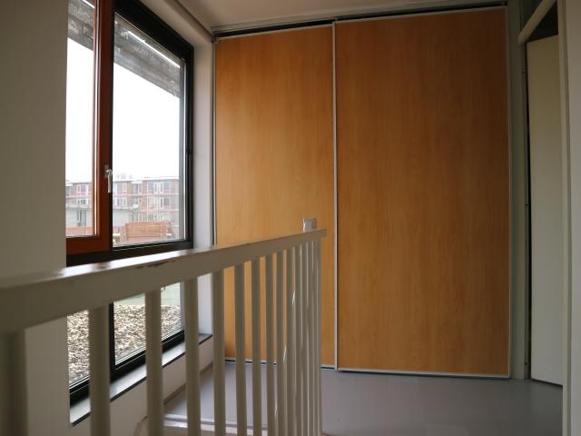 Te huur: Woning Huis te Vlietlaan, Utrecht - 31