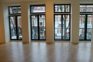 Bekijk appartement te huur in Den Haag Herengracht, € 1450, 85m2 - 396974. Geïnteresseerd? Bekijk dan deze appartement en laat een bericht achter!