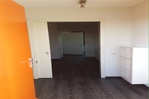 View apartment for rent in Groningen Curacaostraat, € 1050, 45m2 - 366390. Interested? check out this apartment and leave a message!