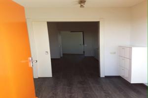Bekijk appartement te huur in Groningen Curacaostraat, € 1050, 45m2 - 366390. Geïnteresseerd? Bekijk dan deze appartement en laat een bericht achter!