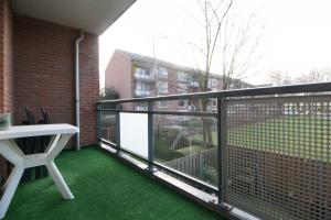 Bekijk appartement te huur in Deventer Havezatelaan, € 850, 80m2 - 361338. Geïnteresseerd? Bekijk dan deze appartement en laat een bericht achter!