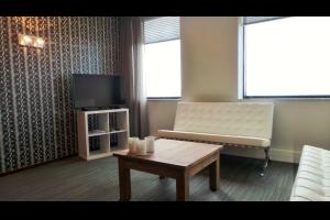 Bekijk appartement te huur in Leiden Verbeekstraat, € 1200, 85m2 - 291819. Geïnteresseerd? Bekijk dan deze appartement en laat een bericht achter!