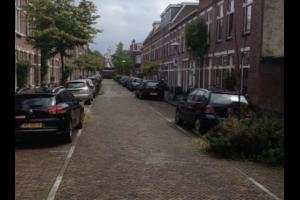 Bekijk kamer te huur in Utrecht 2e Delistraat, € 425, 12m2 - 333506. Geïnteresseerd? Bekijk dan deze kamer en laat een bericht achter!