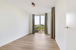 For rent: Apartment Dedemsvaartweg, Den Haag - 1