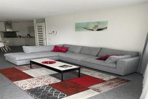 Te huur: Appartement Carel Willinkgracht, Diemen - 1