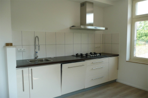 Te huur: Appartement Burgemeester Cortenstraat, Maastricht - 1