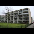 Bekijk appartement te huur in Enschede Beukinkstraat, € 751, 106m2 - 294410. Geïnteresseerd? Bekijk dan deze appartement en laat een bericht achter!