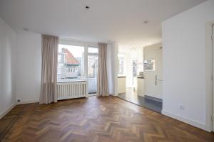 Bekijk appartement te huur in Den Haag Breitnerlaan, € 1750, 144m2 - 393710. Geïnteresseerd? Bekijk dan deze appartement en laat een bericht achter!