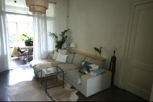 Bekijk appartement te huur in Breda Academiesingel, € 800, 60m2 - 292787. Geïnteresseerd? Bekijk dan deze appartement en laat een bericht achter!