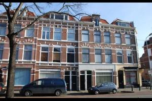Bekijk studio te huur in Den Haag Regentesselaan, € 595, 25m2 - 298292. Geïnteresseerd? Bekijk dan deze studio en laat een bericht achter!
