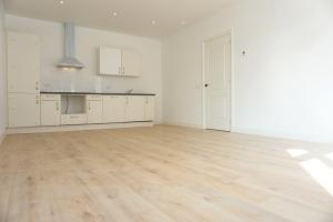 Te huur: Appartement Rodenbachstraat, Den Haag - 1