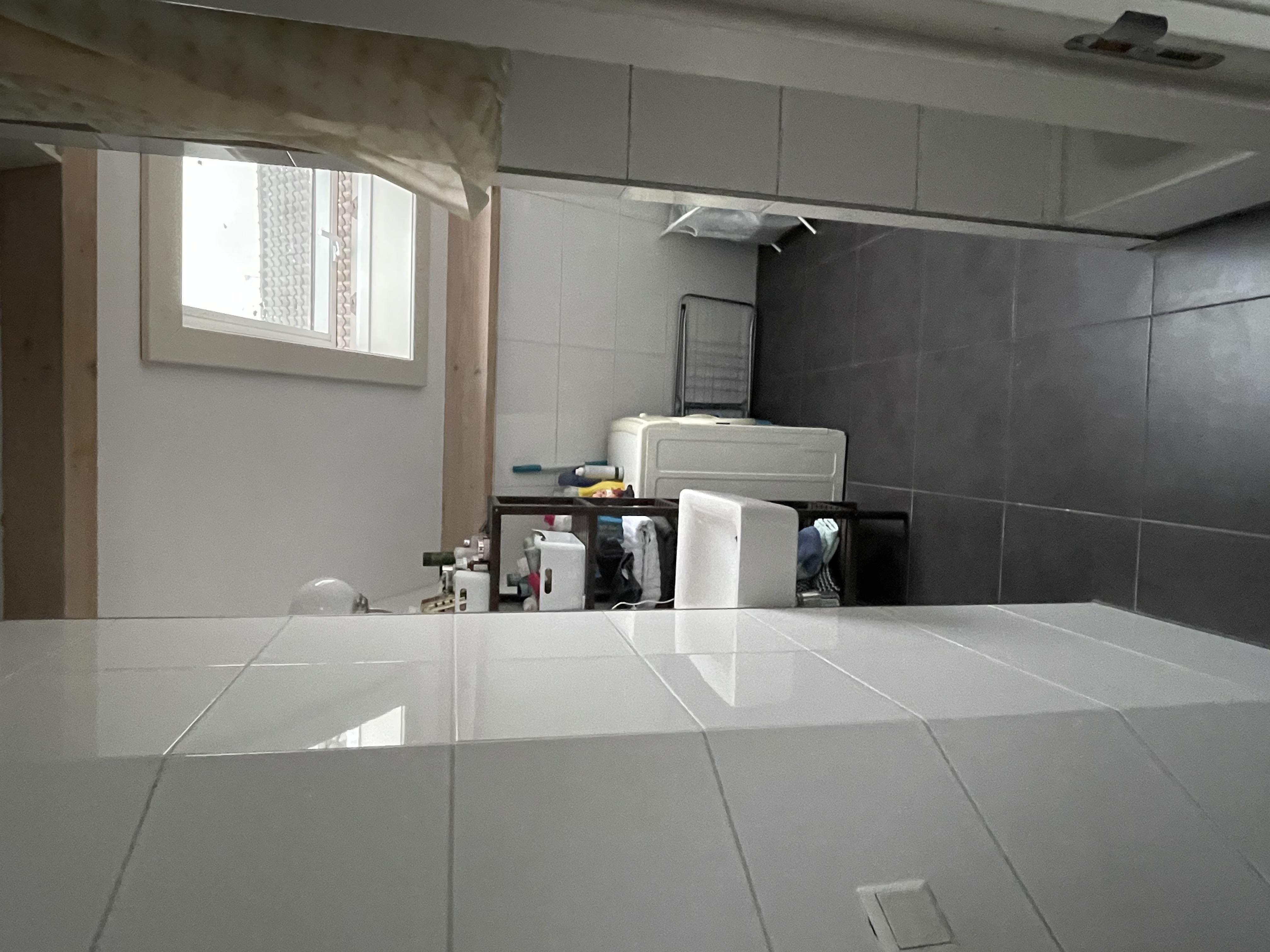 Te huur: Appartement Paternosterstraat, Amersfoort - 9