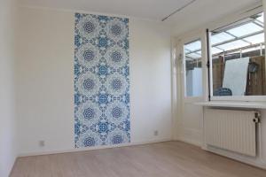 Bekijk appartement te huur in Arnhem J.d. Wittlaan: Ruim 3-kamerappartement met balkon beschikbaar!  - € 770, 67m2 - 348829