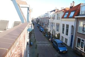 Bekijk woning te huur in Utrecht Kapelstraat, € 1550, 95m2 - 359325. Geïnteresseerd? Bekijk dan deze woning en laat een bericht achter!