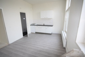 For rent: Apartment Lage Rijndijk, Leiden - 1