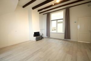 Te huur: Appartement 1e Binnenvestgracht, Leiden - 1