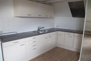 For rent: Apartment Jan van Scorelkade, Alkmaar - 1
