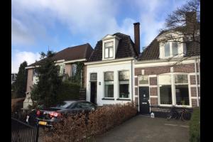 Bekijk woning te huur in Zwolle Groeneweg, € 950, 80m2 - 294792. Geïnteresseerd? Bekijk dan deze woning en laat een bericht achter!