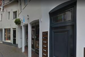 Bekijk kamer te huur in Zwolle Koningsplein, € 450, 20m2 - 360519. Geïnteresseerd? Bekijk dan deze kamer en laat een bericht achter!