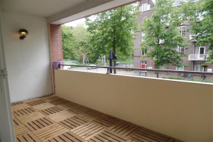 View apartment for rent in Utrecht Catharijnesingel, € 1500, 70m2 - 395011. Interested? check out this apartment and leave a message!
