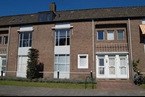 Bekijk appartement te huur in Den Bosch Hertog Hendriksingel, € 1450, 110m2 - 292940. Geïnteresseerd? Bekijk dan deze appartement en laat een bericht achter!
