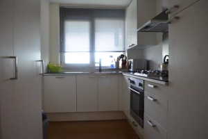 View apartment for rent in Ede Veenderweg, € 850, 80m2 - 376167. Interested? check out this apartment and leave a message!