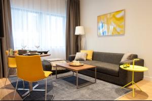 Bekijk appartement te huur in Rotterdam Weena, € 3000, 65m2 - 323176. Geïnteresseerd? Bekijk dan deze appartement en laat een bericht achter!