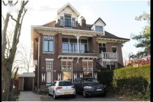 Bekijk woning te huur in Amsterdam Middenweg: Woning - € 2750, 300m2 - 323912