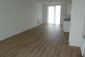 For rent: Apartment Biesterweg, Eindhoven - 1