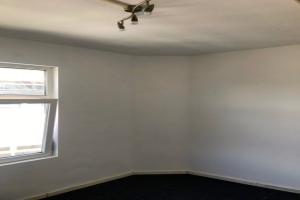Bekijk kamer te huur in Den Bosch Maastrichtseweg, € 350, 9m2 - 383510. Geïnteresseerd? Bekijk dan deze kamer en laat een bericht achter!