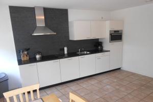 For rent: Apartment De Plank, Veldhoven - 1