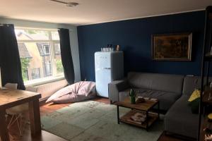 Bekijk appartement te huur in Hilversum Hilvertsweg, € 785, 52m2 - 370572. Geïnteresseerd? Bekijk dan deze appartement en laat een bericht achter!