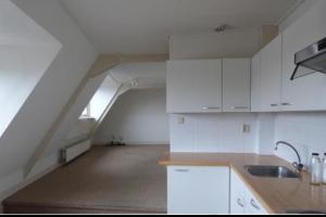Bekijk appartement te huur in Hilversum Irisstraat, € 750, 40m2 - 285940. Geïnteresseerd? Bekijk dan deze appartement en laat een bericht achter!