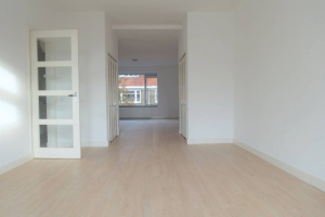 View apartment for rent in Den Haag Appelstraat, € 1500, 160m2 - 372002. Interested? check out this apartment and leave a message!
