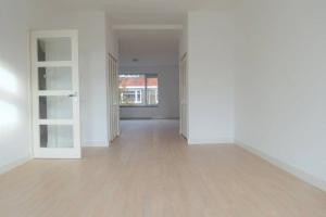 Bekijk appartement te huur in Den Haag Appelstraat, € 1500, 160m2 - 372002. Geïnteresseerd? Bekijk dan deze appartement en laat een bericht achter!