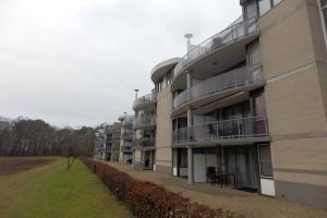 Bekijk appartement te huur in Enschede O. Deldenerweg, € 750, 58m2 - 356351. Geïnteresseerd? Bekijk dan deze appartement en laat een bericht achter!