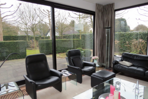 View house for rent in Teteringen Varendonk, € 1995, 180m2 - 376371. Interested? check out this house and leave a message!