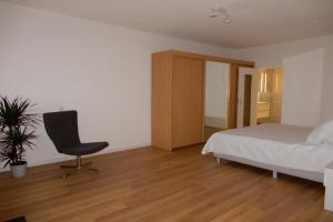 Te huur: Appartement Buizenwerf, Rotterdam - 1