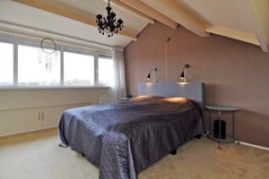 Bekijk appartement te huur in Wateringen Dr Schaepmanstraat, € 875, 30m2 - 366755. Geïnteresseerd? Bekijk dan deze appartement en laat een bericht achter!