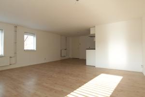 For rent: Apartment Diezerplein, Zwolle - 1