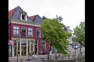 Bekijk kamer te huur in Leeuwarden Tuinen, € 520, 40m2 - 320000. Geïnteresseerd? Bekijk dan deze kamer en laat een bericht achter!