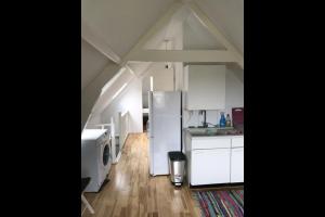 Bekijk appartement te huur in Rotterdam Opzoomerstraat: Studio appartement - € 825, 50m2 - 315369