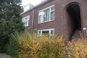 Bekijk appartement te huur in Utrecht S.v.d. Wielenstraat, € 1400, 85m2 - 363364. Geïnteresseerd? Bekijk dan deze appartement en laat een bericht achter!