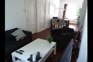 Bekijk appartement te huur in Nijmegen Burghardt van den Berghstraat, € 900, 50m2 - 318931. Geïnteresseerd? Bekijk dan deze appartement en laat een bericht achter!