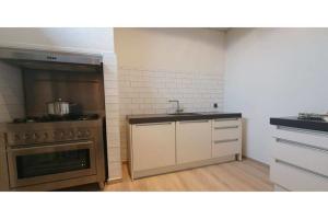 Bekijk appartement te huur in Tilburg Besterdring, € 1250, 275m2 - 390700. Geïnteresseerd? Bekijk dan deze appartement en laat een bericht achter!