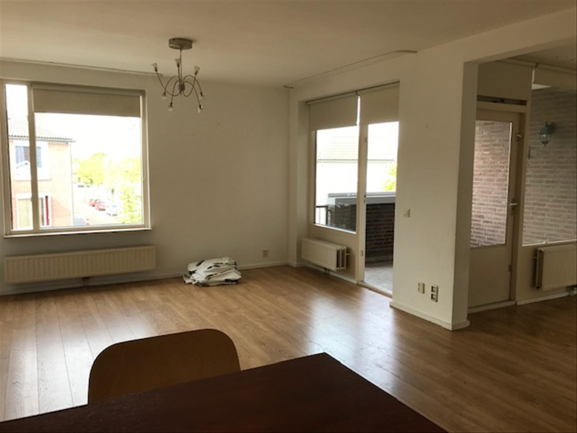Te huur: Appartement de Oude Vest, Oss - 3