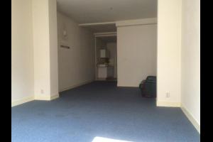 Bekijk appartement te huur in Breda Rozemarijnstraat, € 735, 65m2 - 292559. Geïnteresseerd? Bekijk dan deze appartement en laat een bericht achter!
